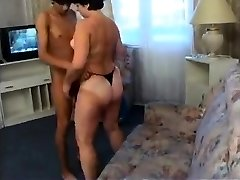 Hard Mature Clips